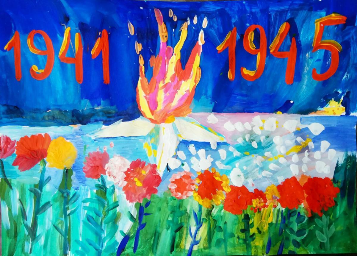 Память Гайнулина Амира 5 лет Пирогова Мария Хасановна МБУ ДО ЦДО Красноглинский г.о. Самара